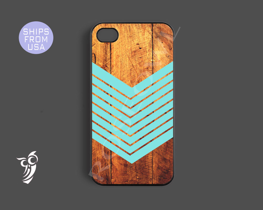 new styles 8bd23 17209 Iphone 5s Case, Iphone 5s Cases - Arrow Teal Wood Iphone Cases,Personalized  Iphone 5s Case, New Iphone Case,Iphone 5s Cover